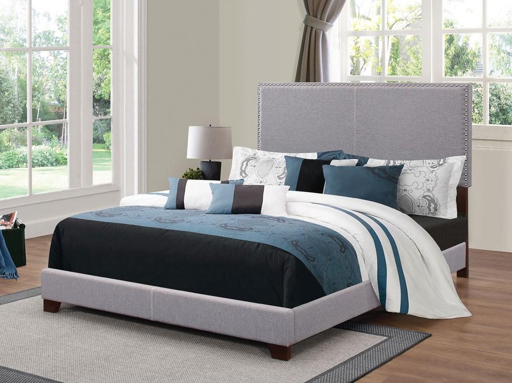 Dipan Bed Modern Minimalis Terbaru