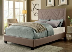 Tempat Tidur Dipan Minimalis Modern