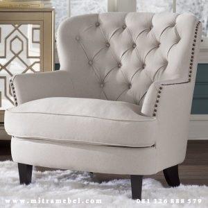 Sofa Bed Single Seater