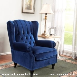 Sofa Single Bed Modern
